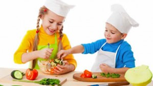 2-kids-cooking