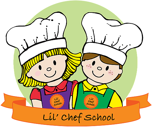 lil-chef-school-logo